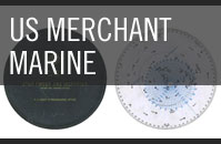 United States Merchant Marine