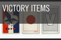 Victory Items