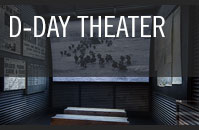 D-Day Theater
