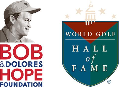 bob-hope-golf-hof.jpg