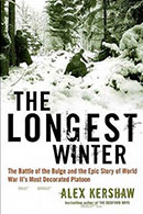 'The Longest Winter' by Alex Kershaw