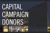 Capital Campaign Donors