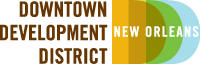 Downtown Development District