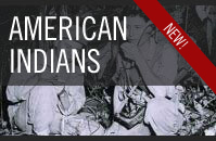 American Indians Virtual Field Trip