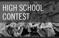 National d day museum online essay contest