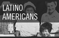 Latino Americans in WWII