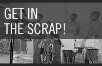 Get in the Scrap! Skype session