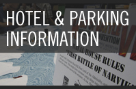 Hotel and Parking Info
