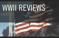WWII Reviews