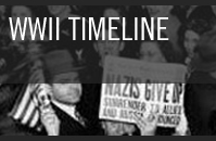 Timeline Lesson Plan