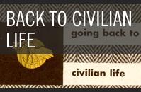 Back to Civilian Life