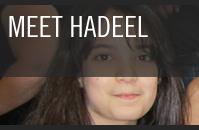 Hadeel Kasji