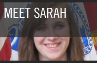 Sarah Elliot