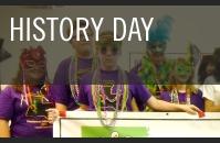 Louisiana History Day