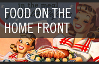 Food on the Home Front