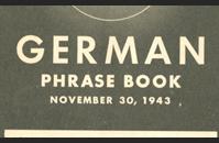 German Image 1