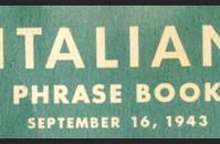 Italy Image 1