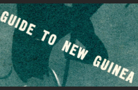 New Guinea Image 1