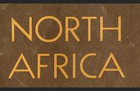 North Africa Image 1