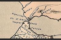 North Africa Image 4