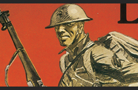 Enlist Image 5