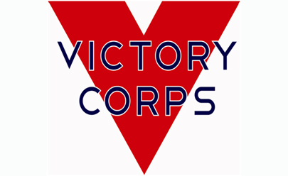 Victory Corps