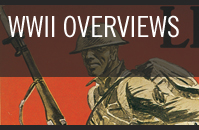 WWII Overviews