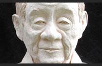 Delbert Wong