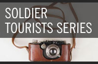 Soldier Tourists Series