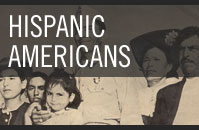 Hispanic Americans