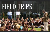 Plan a Field Trip