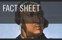Tuskegee Airmen Fact Sheet