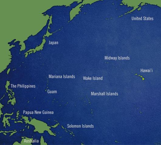 solomon islands location world map #2, wiring diagram, solomon islands location world map