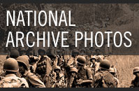 National Archive Photos