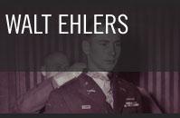 Walt Ehlers