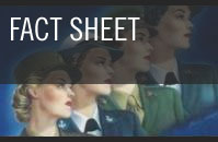 Women in WWII Fact Sheet