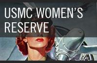 USMC Women's Reserve