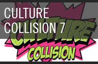 Culture Collision 7