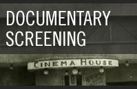 Documentary Screening