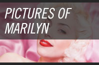 Pictures of Marilyn