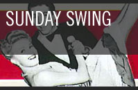 Sunday Swing