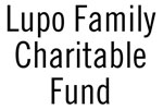 Lupo Family Charitable Fund