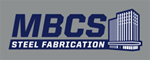 MBCS Steel Fabrication