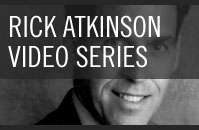 Video Series: 'The Guns at Last Light' by Rick Atkinson