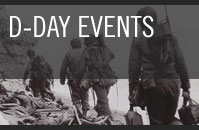 D-Day Events
