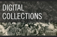 The Digital Collections of The National WWII Museum