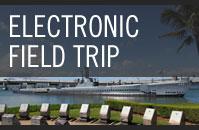 ELECTRONIC FIELD TRIP