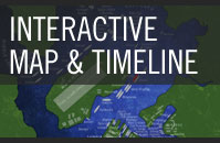 INTERACTIVE MAP AND TIMELINE