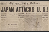 Chicago Daily Tribune