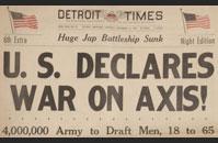 Detroit Times
